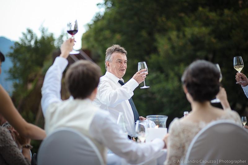 060 fotografo matrimonio bolzano