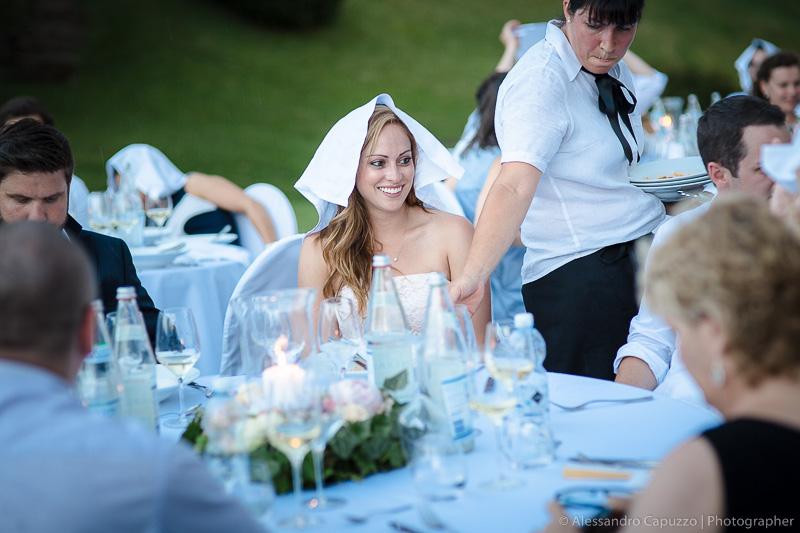 063 fotografo matrimonio bolzano