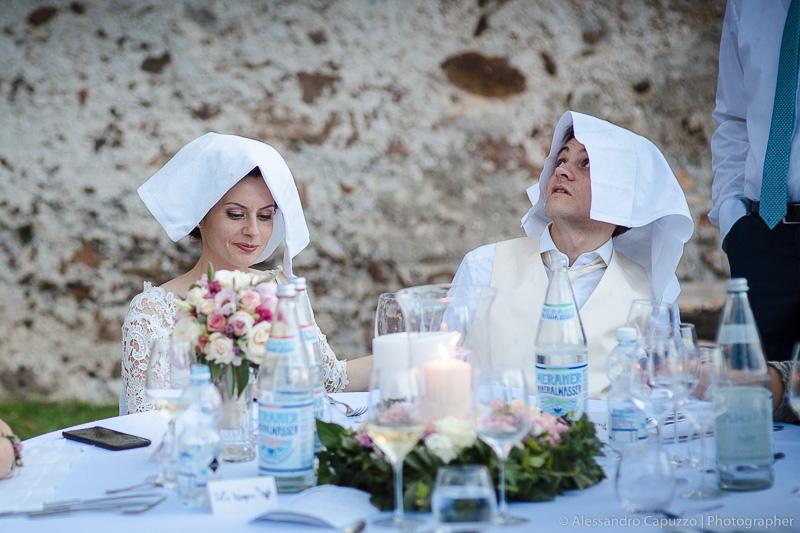 064 fotografo matrimonio bolzano