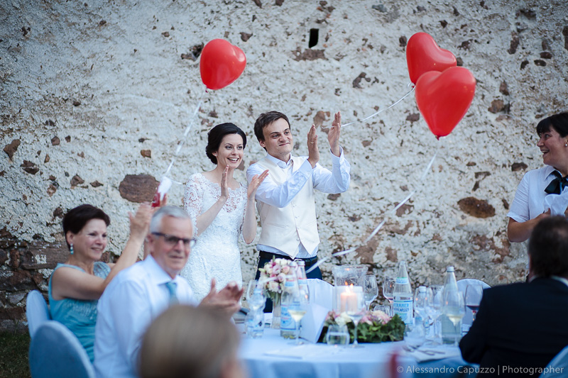 066 fotografo matrimonio bolzano
