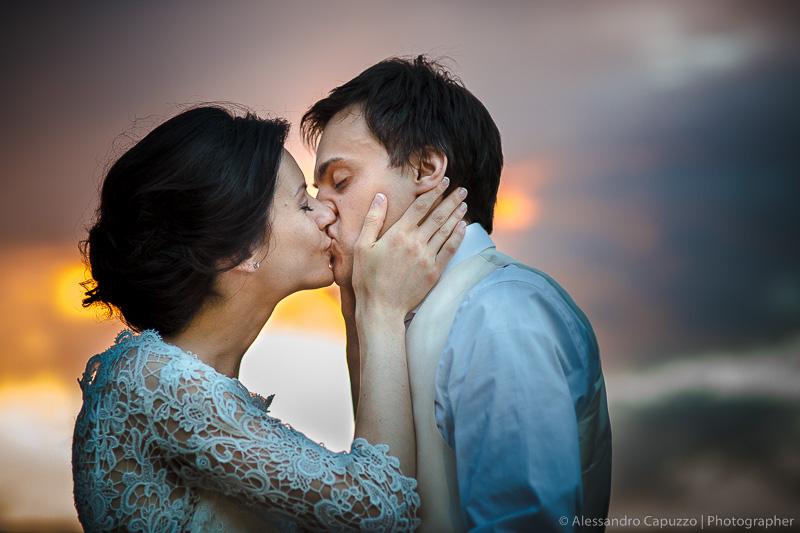 070 fotografo matrimonio bolzano