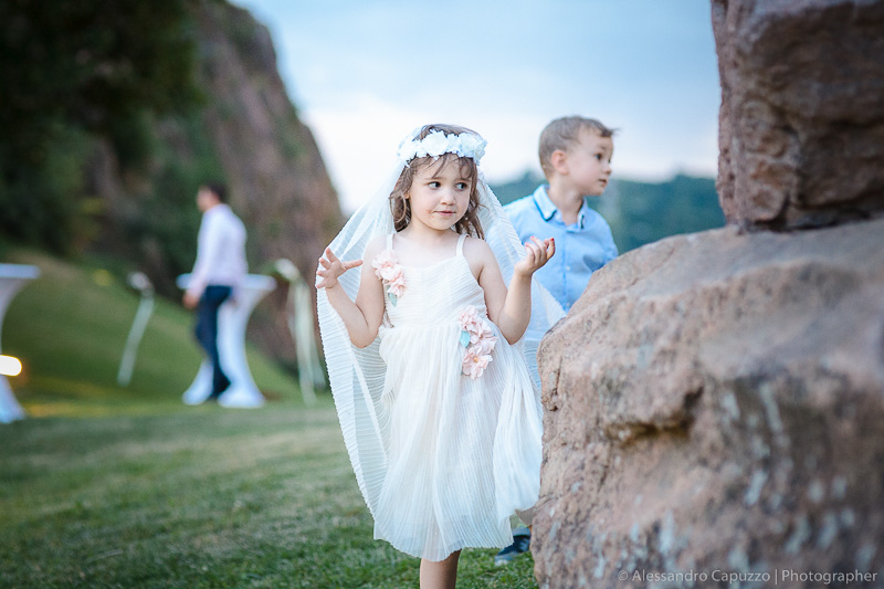 071 fotografo matrimonio bolzano