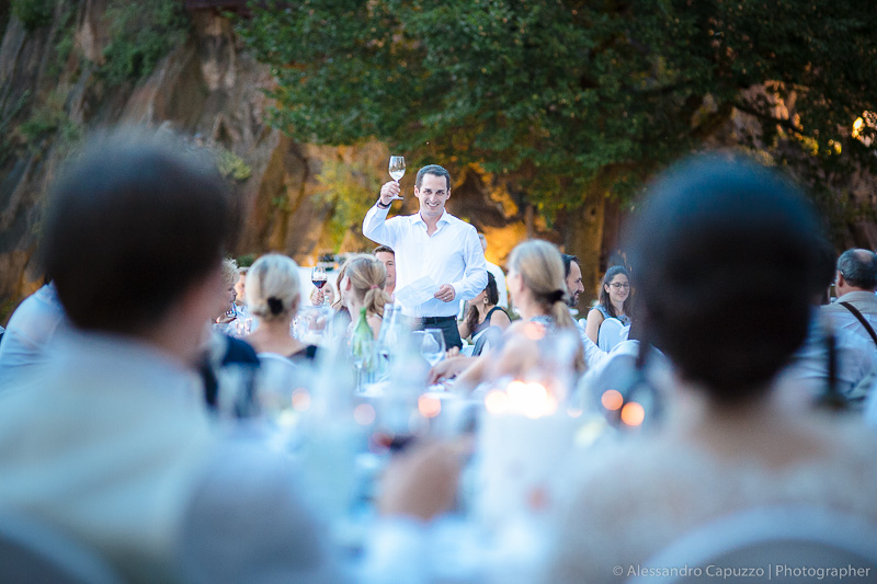 072 fotografo matrimonio bolzano