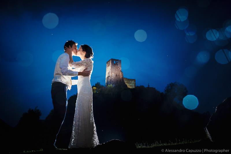 073 fotografo matrimonio bolzano