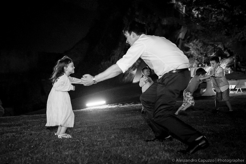 075 fotografo matrimonio bolzano