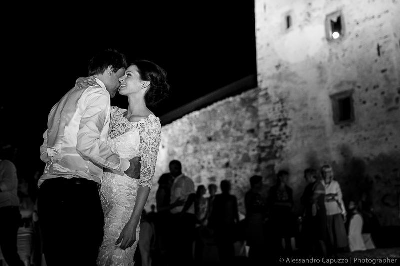 076 fotografo matrimonio bolzano