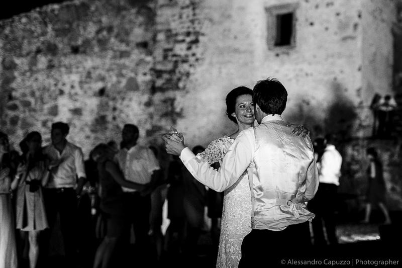 077 fotografo matrimonio bolzano