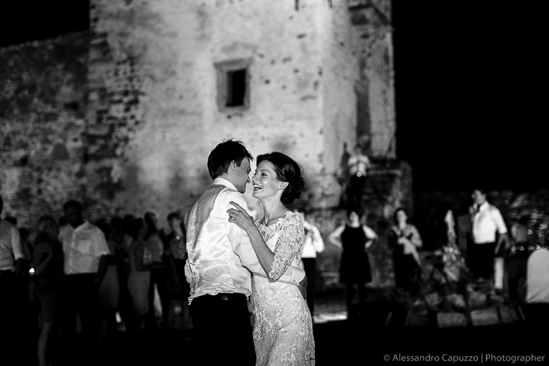 078 fotografo matrimonio bolzano