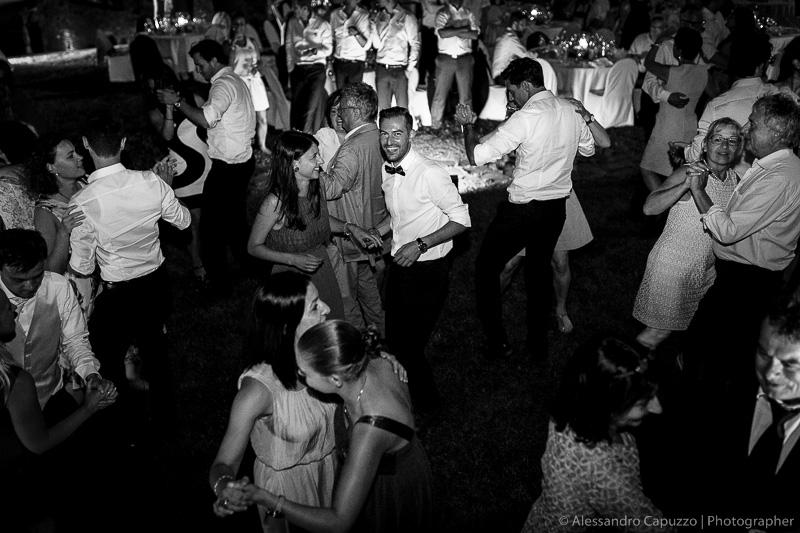 079 fotografo matrimonio bolzano