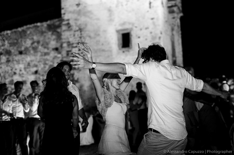 080 fotografo matrimonio bolzano