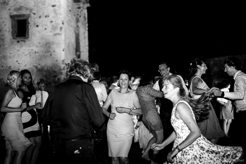 083 fotografo matrimonio bolzano