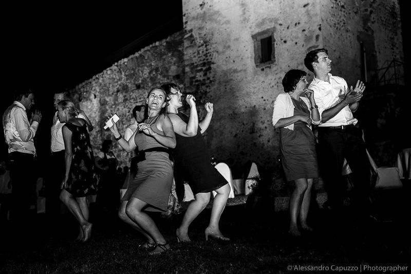 084 fotografo matrimonio bolzano