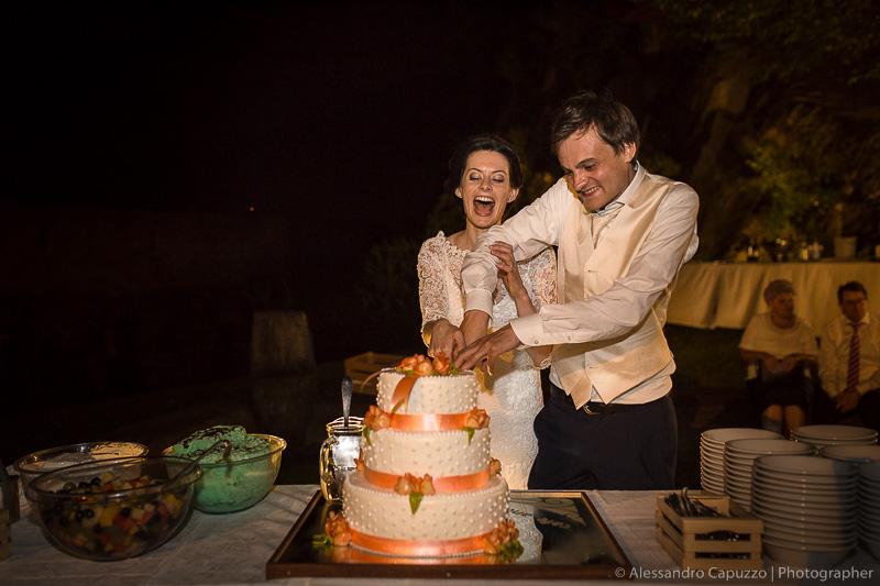 087 fotografo matrimonio bolzano