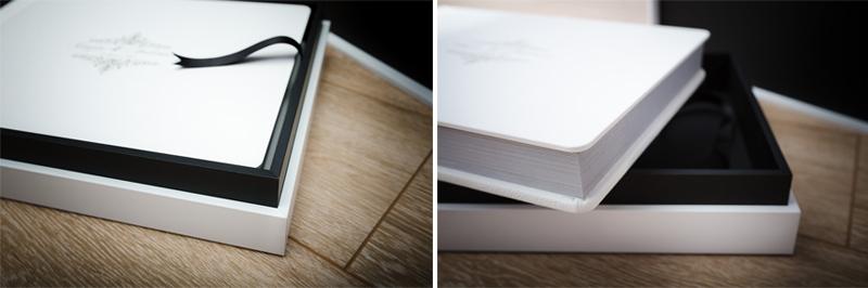 fotolibro graphistudio designbox 101
