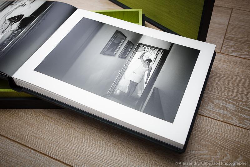 fotolibro graphistudio designbox 5