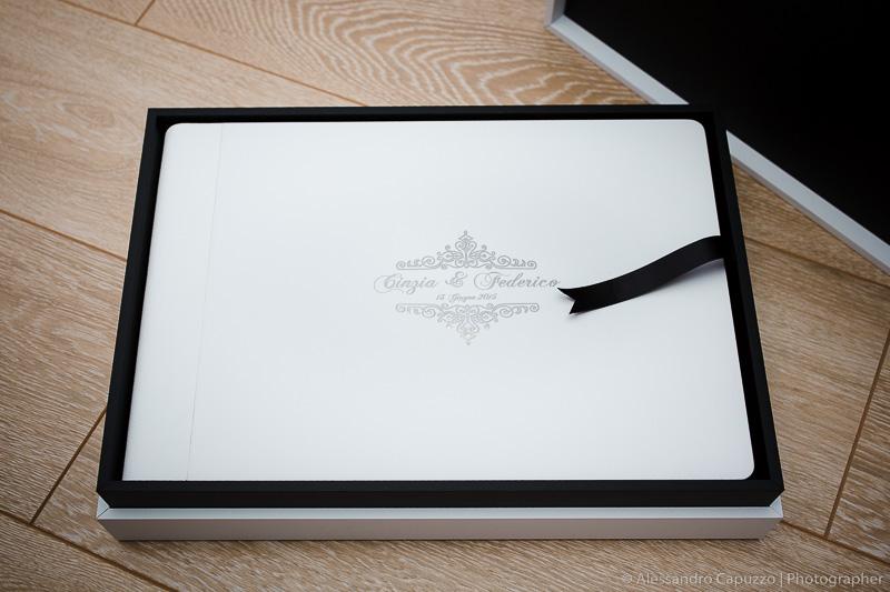 fotolibro graphistudio designbox