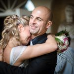 fotografo matrimonio Tavern Villa Corner