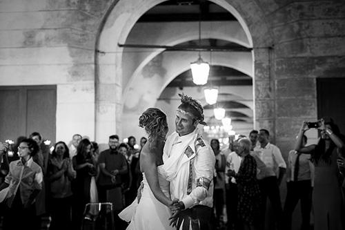 Matrimonio Villa Pisani Bolognesi Scalabrin