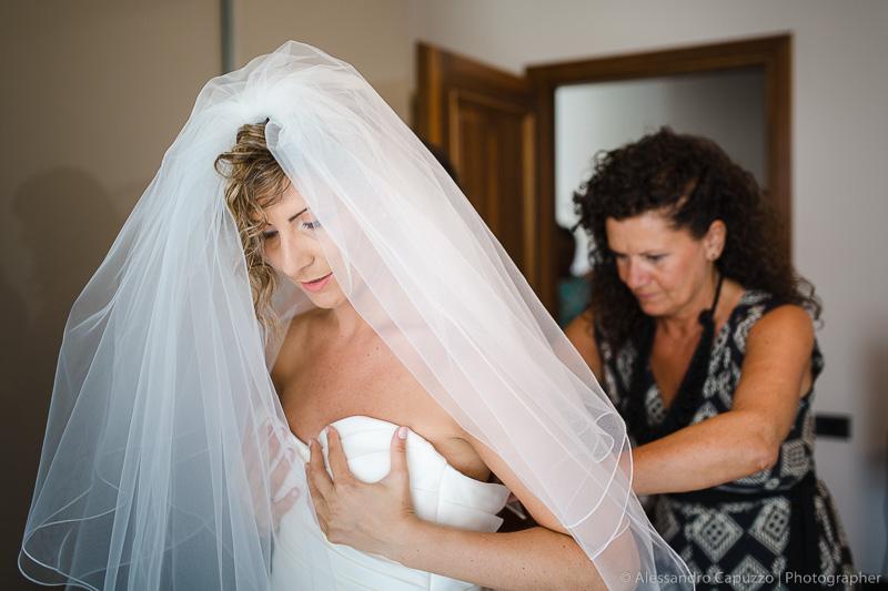 Matrimonio Villa Pisani Vescovana 049