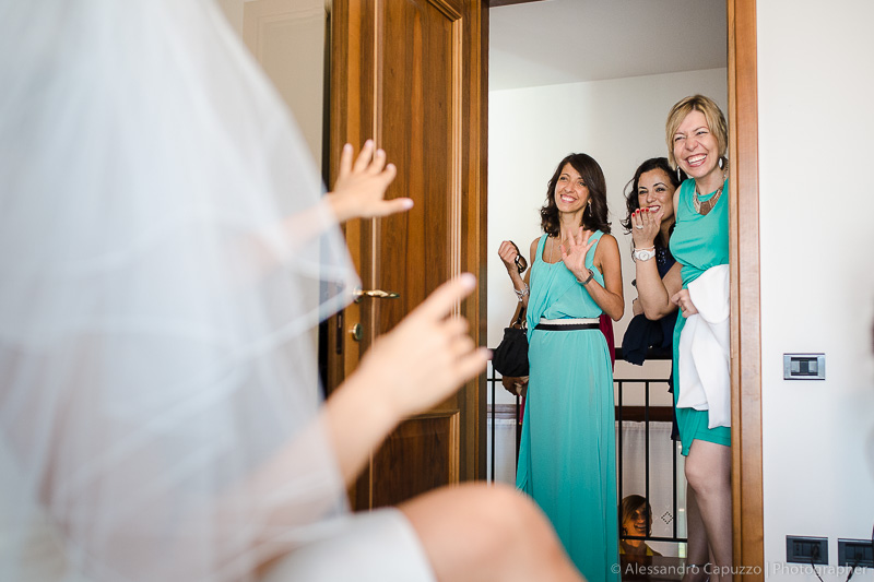 Matrimonio Villa Pisani Vescovana 075