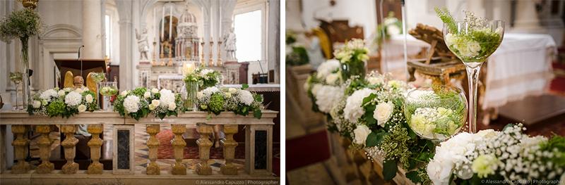Matrimonio Villa Pisani Vescovana 083