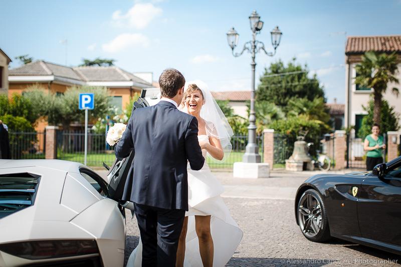 Matrimonio Villa Pisani Vescovana 117