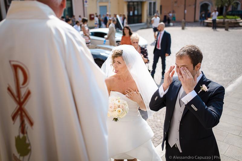 Matrimonio Villa Pisani Vescovana 127
