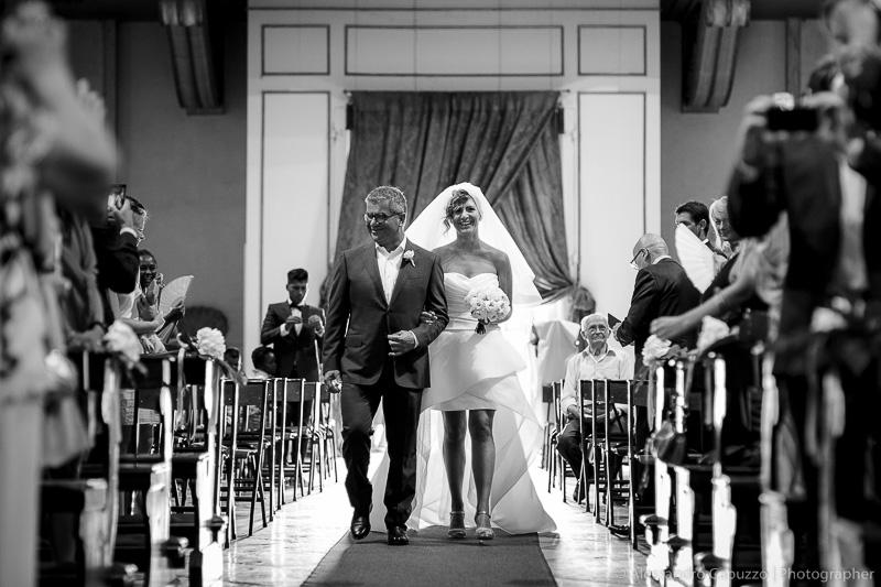 Matrimonio Villa Pisani Vescovana 139