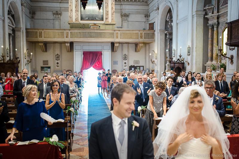 Matrimonio Villa Pisani Vescovana 156