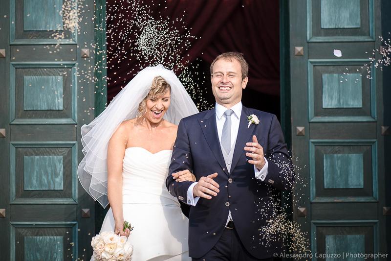Matrimonio Villa Pisani Vescovana 192
