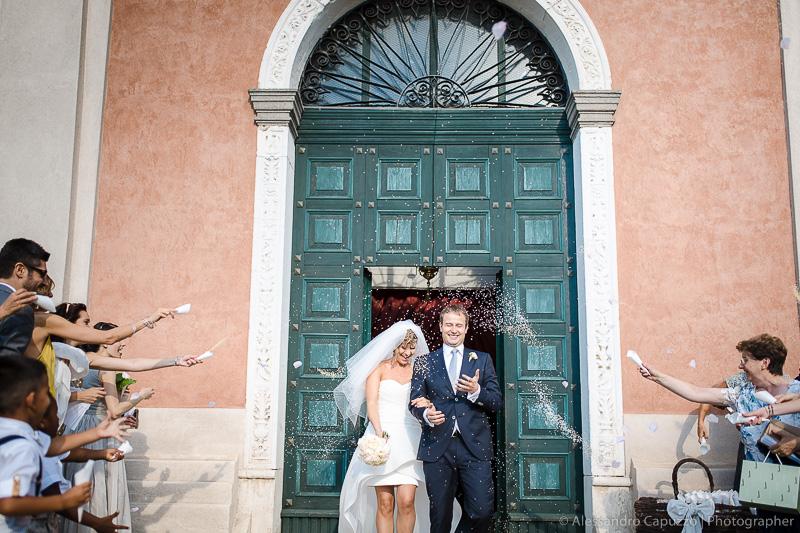 Matrimonio Villa Pisani Vescovana 198