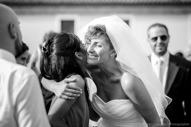 Matrimonio Villa Pisani Vescovana 203