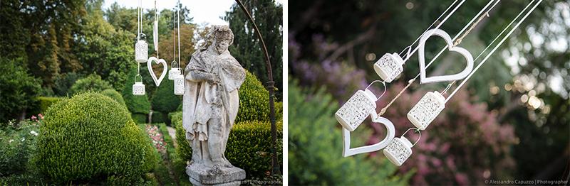 Matrimonio Villa Pisani Vescovana 225