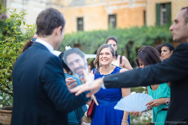 Matrimonio Villa Pisani Vescovana 239