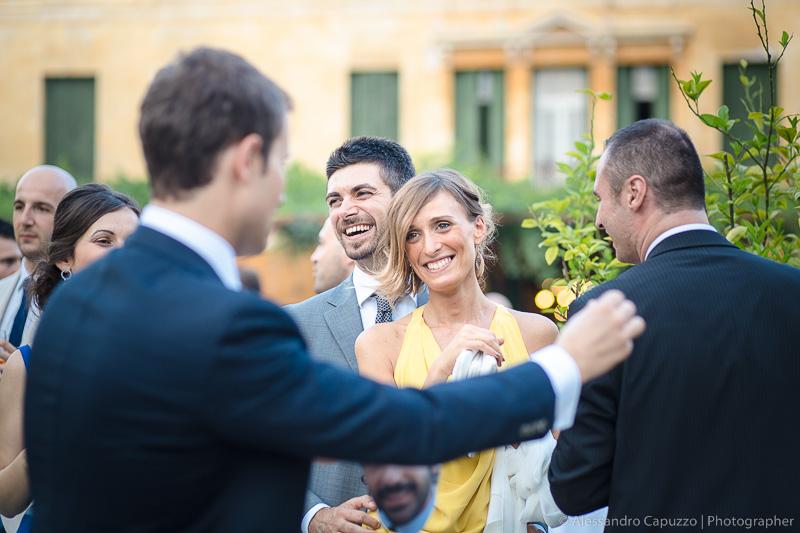 Matrimonio Villa Pisani Vescovana 241