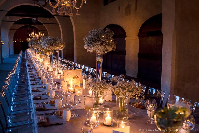 Matrimonio In Villa : Matrimonio villa pisani bolognesi scalabrin pd