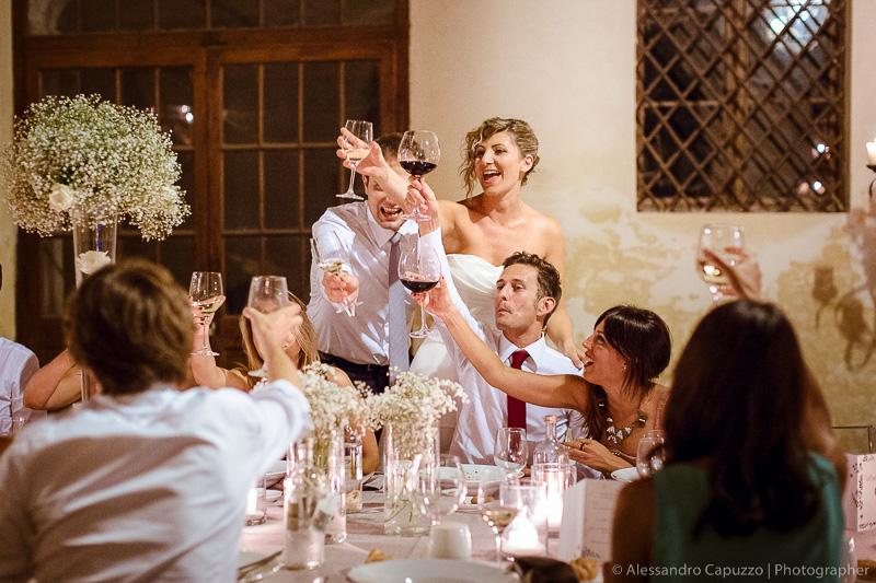 Matrimonio Villa Pisani Vescovana 299