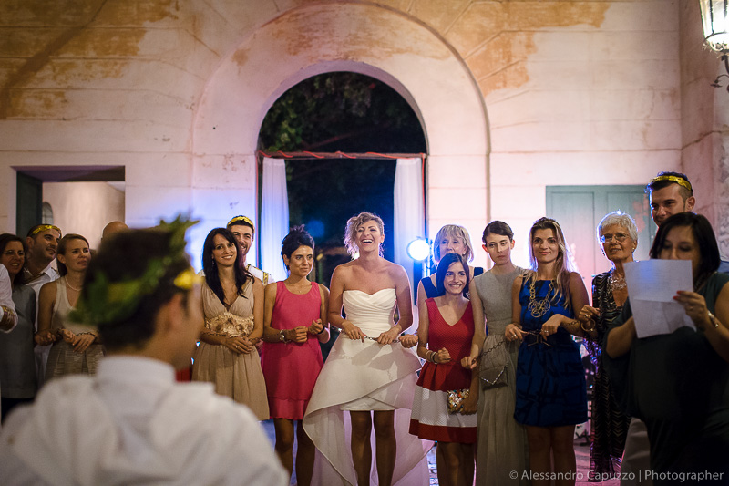 Matrimonio Villa Pisani Vescovana 307