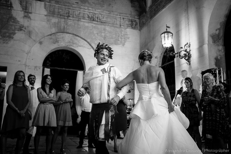 Matrimonio Villa Pisani Vescovana 312
