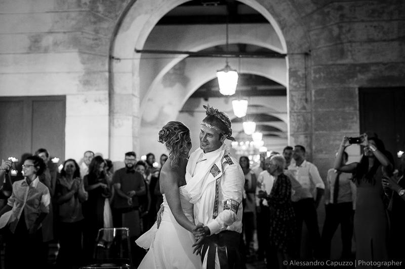 Matrimonio Villa Pisani Vescovana 314