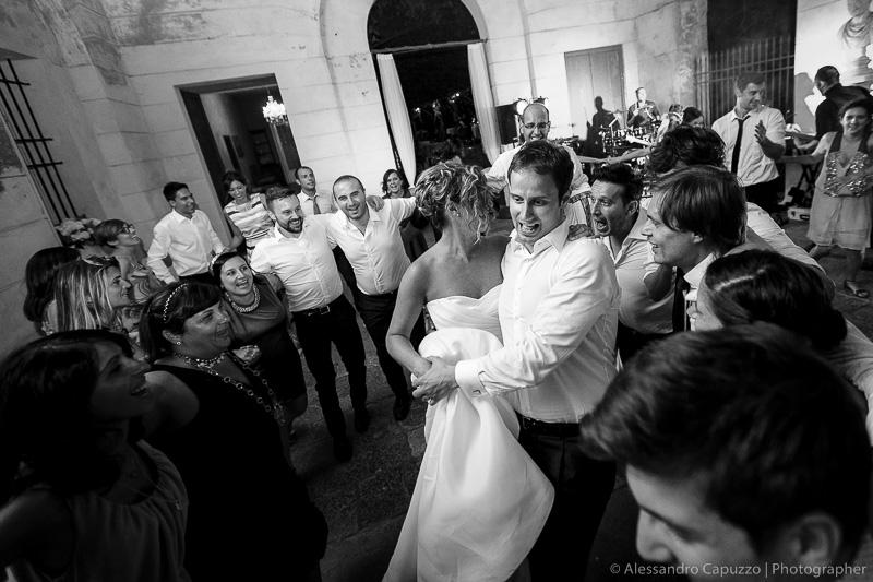 Matrimonio Villa Pisani Vescovana 326