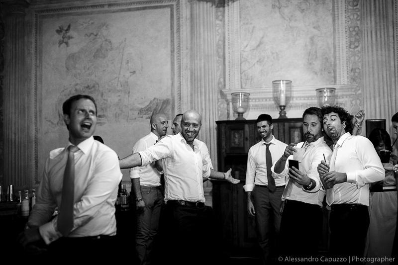 Matrimonio Villa Pisani Vescovana 364