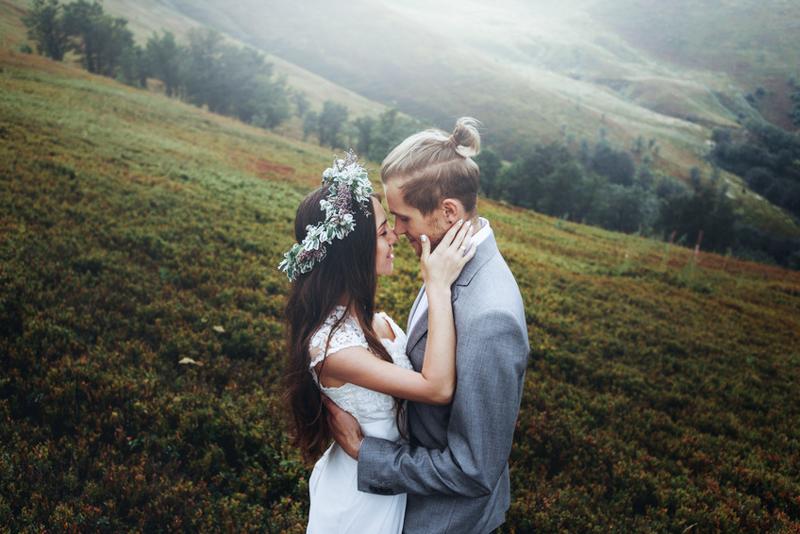 Matrimonio Bohemien Chic : Matrimonio boho chic a verona i miei consigli di fotografo