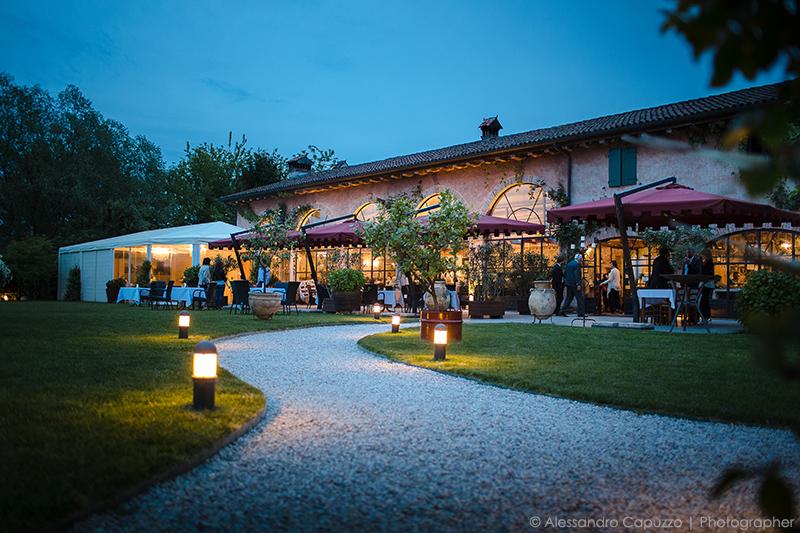 Matrimonio In Verona : Location matrimonio verona: castello villa o agriturismo?