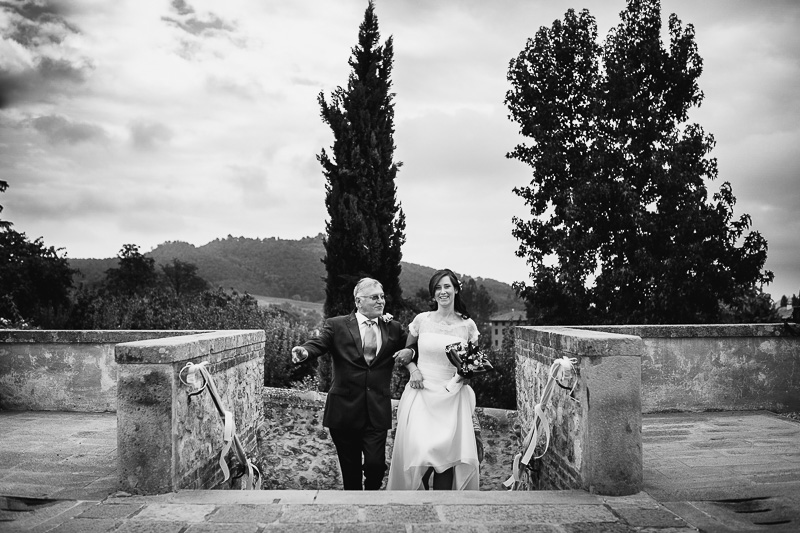 Wedding at Villa Pollini<br> Padua | Elena&Roberto
