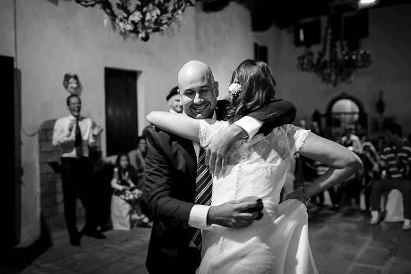 Djset matrimonio Villa Pollini Luvigliano Torreglia