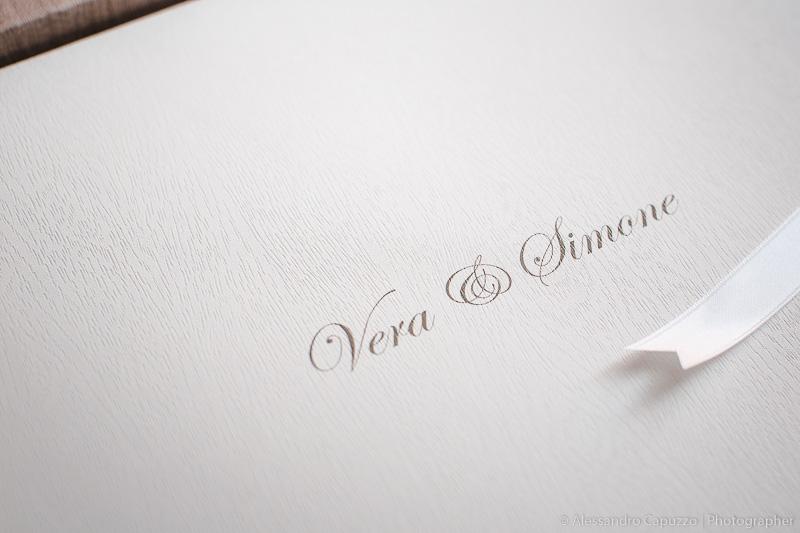 fotolibro graphistudio acero bianco moka chiaro