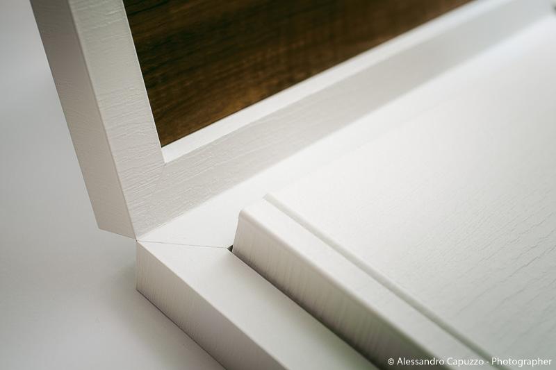 youngbook-pasta-di-legno-graphistudio-003