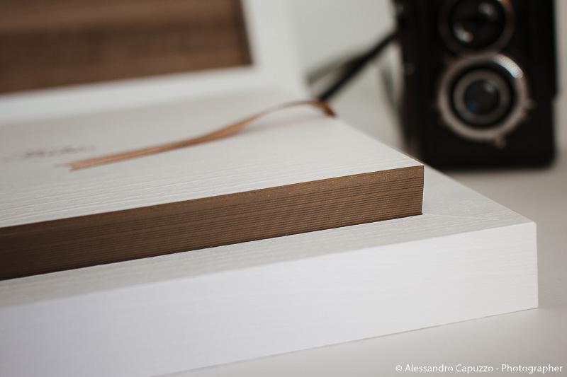 youngbook-pasta-di-legno-graphistudio-005