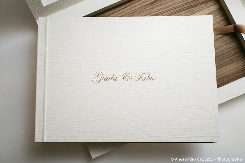 youngbook-pasta-di-legno-graphistudio-006